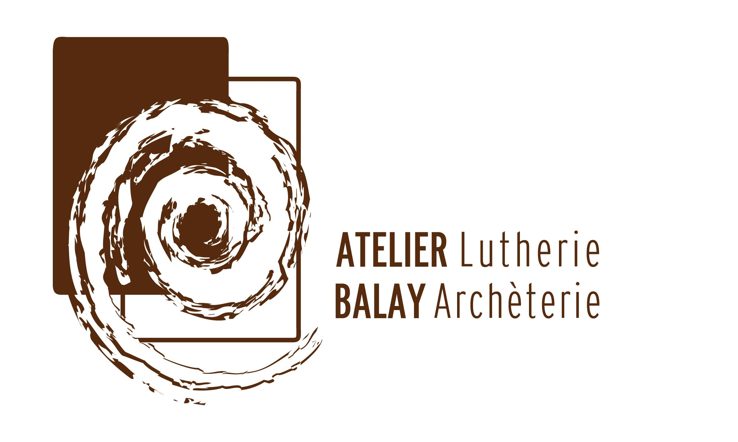 Atelier Balay, luthier à Nanterre, partenaire du stage de musique Accordissimo