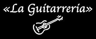 La Guitarreria, Paris, partenaire du stage de musique Accordissimo