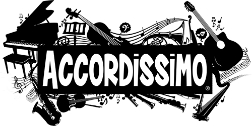 Accordissimo