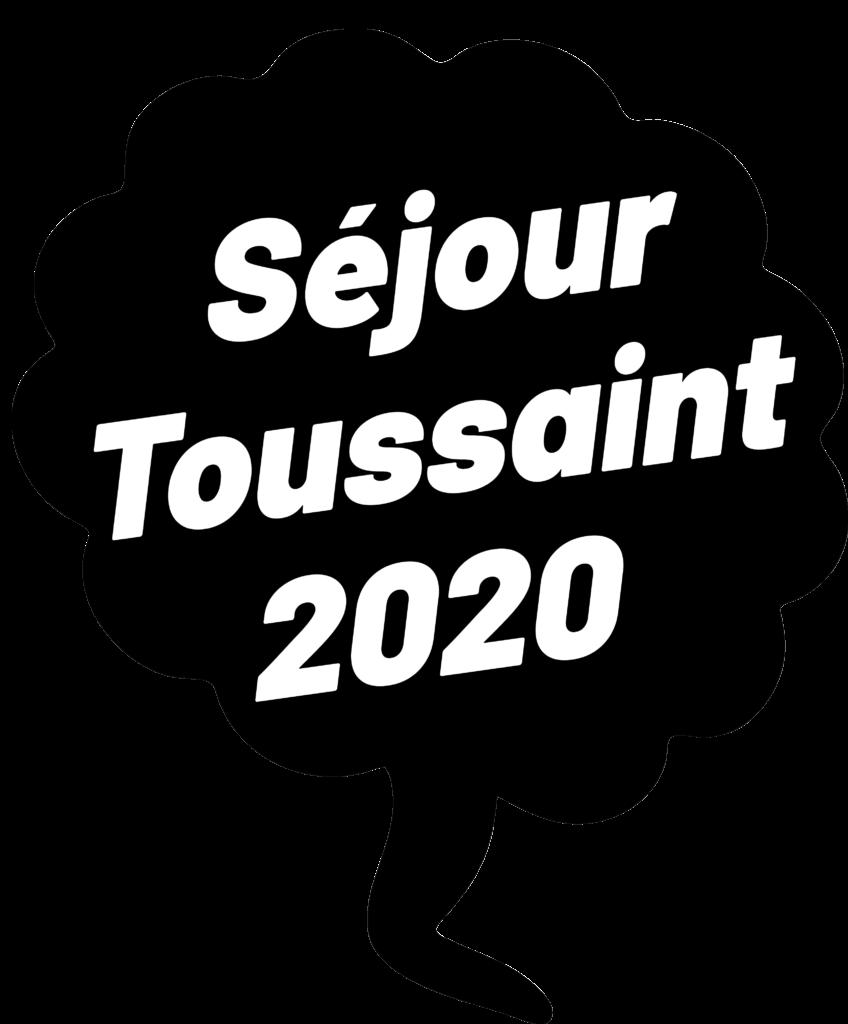 Formulaire d inscription s jour musical accordissimo - Les vacances de la toussaint 2020 ...